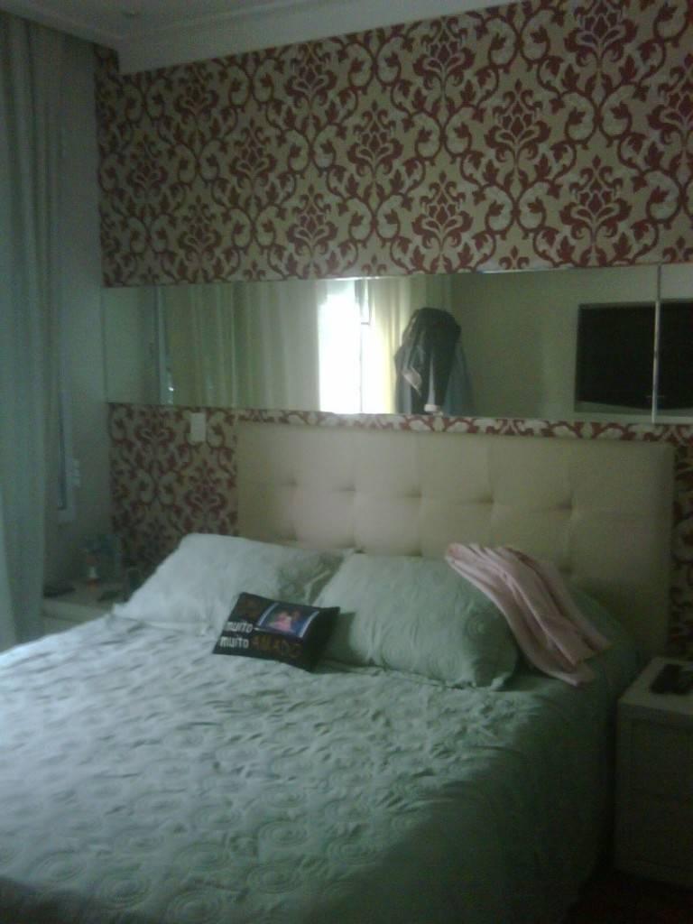 Como_decorar_Quarto_Decoracao_para_quarto_de_casal