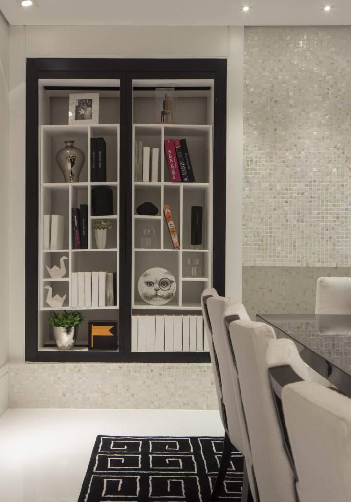 Arquitetura_Entrevista_Viva_Decora_Artefacto_2014_São Paulo_Érica_Salguero