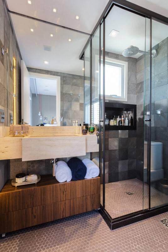 Como_decorar_Viva_Decora_Truques_de_decoração_para_banheiros_pequenos