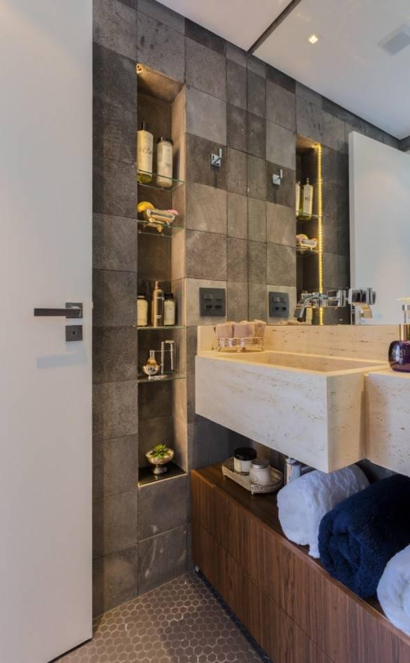 Como_decora_Viva_Decora_Truques_de_decoração_para_banheiros_pequenos