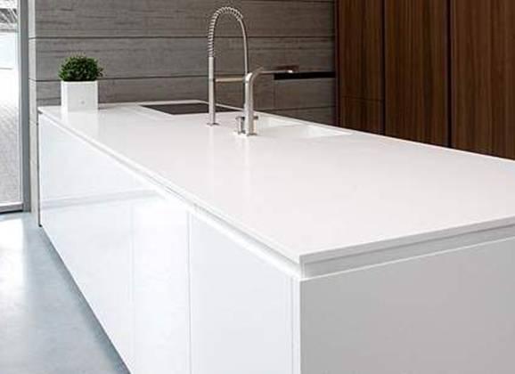 Como_decorar_Viva_Decora_Decoracao_pedra_da_pia_da_cozinha