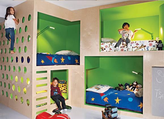Como_Decorar_quarto_viva_decora_suite_infantil