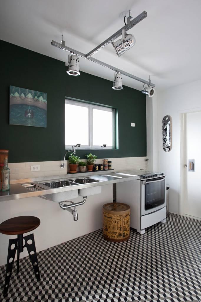 Arquitetura_Reforma_Relatos_de_projetos_Viva_Decora_Apartamento_galeria