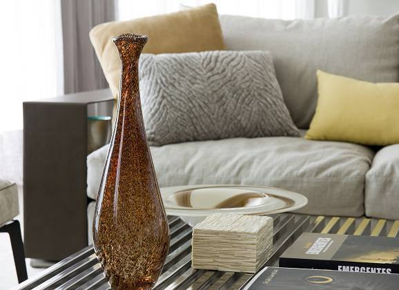 Decoracao_Viva_Decora_Apartamento_Mooca