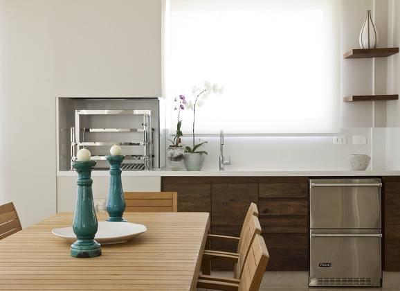 Viva_Decora_Apartamento_Mooca
