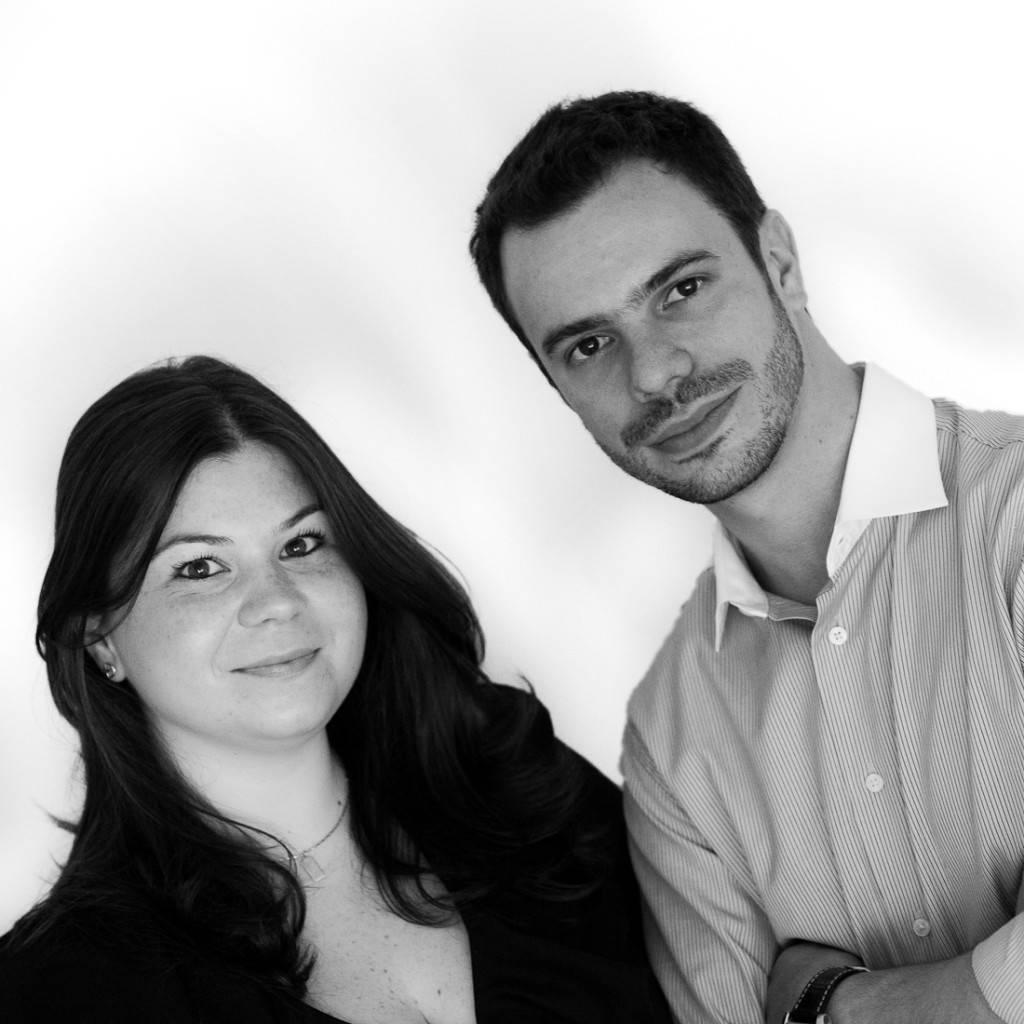 Sesso & Dalanezzi