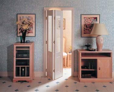 Arquitetura_Viva_Decora_A_porta_certa_para_sua_decoração _Parte_2
