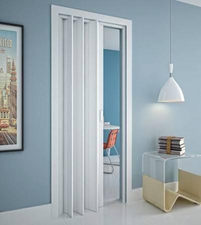Arquitetura_Viva_Decora_A_porta_certa_para_sua_decoração _Parte_2_Porta_9