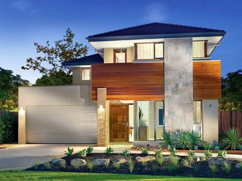 Arquitetura_Viva_Decora_A_porta_certa_para_sua_decoração_Parte_ 1