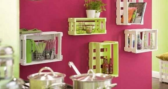 Decoracao_Viva_Decora_ Ideias_economicas_para_cozinha
