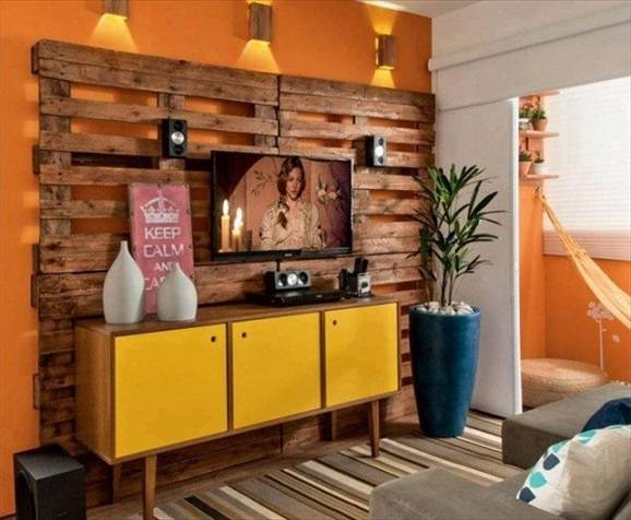 Decoracao_Viva_Decora_ Construcao_e_Decoracao_suatentavel