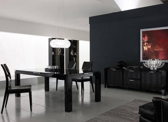 Como_Decorar_Geral_Guia_de_estilos_de_decoracao_Viva_Decora_Dicas_de_paredes_em_tons_escuros