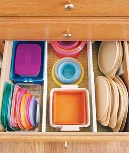 Viva_Decora_Como_organizar_os_armarios_de_cozinha