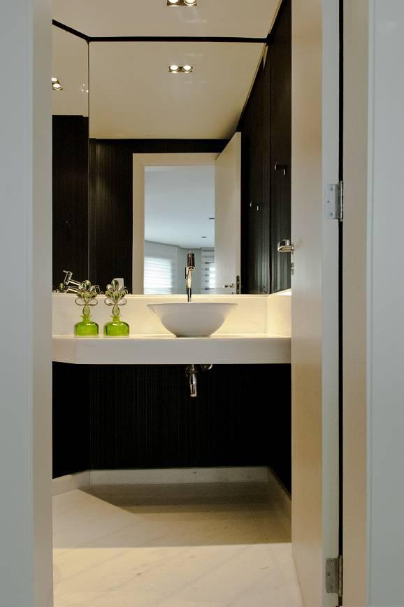 Banheiros_Viva_Decora_Dicas_para_decoracao_de_lavabos_lavabo_preto