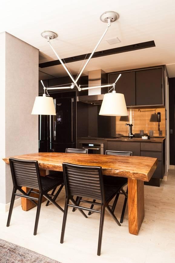 Arquitetura_Reforma_Relato_de_projetos_Viva_Decora_Loft_Moderno
