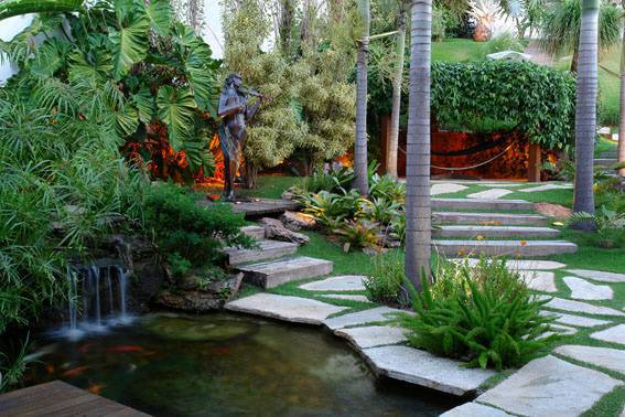 Viva_Decora_Como_deixar_seu_jardim_mais_agradavel