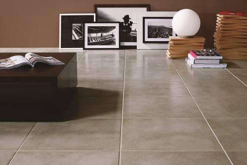 http://brotasconstrucaocivil.com.br/pisos/