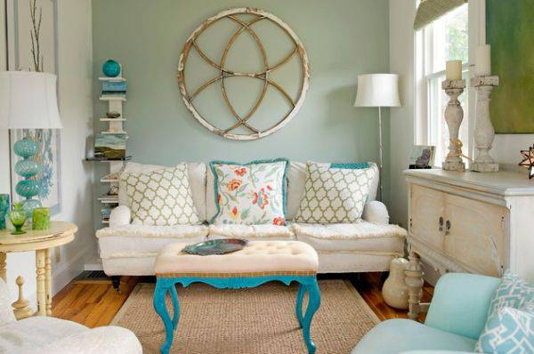 turquoise-accents-living-room