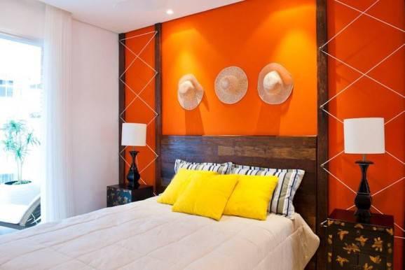 2468-quarto-apartamento-riviera-90m2-pepita-vidal-paulo-teixeira-viva-decora