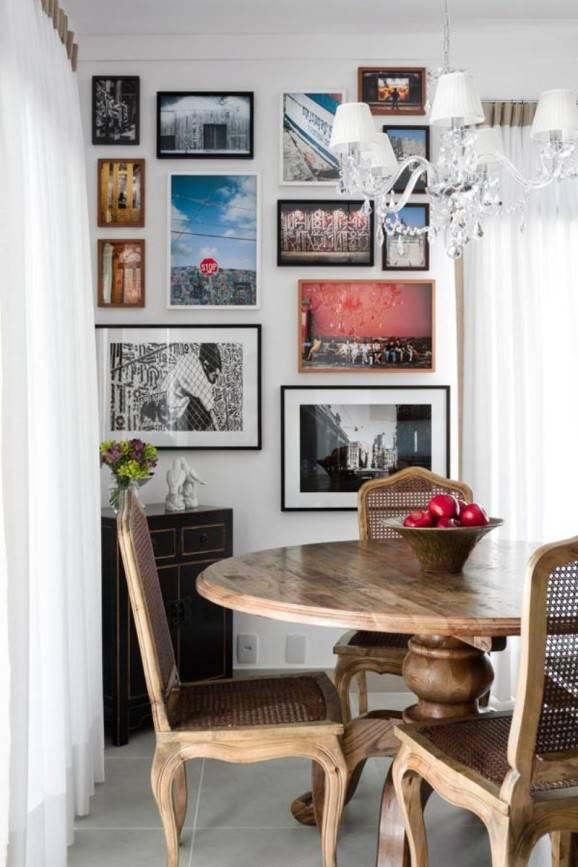 2915-sala-de-jantar-vila-leopoldina-eunice-fernandes-viva-decora