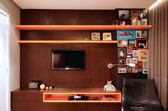 6216-home-office-projeto-residencial-giselle-medeiros-viva-decora