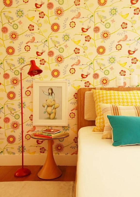 7630-quarto-projetos-diversos-residenciais-sandro-clemes-viva-decora