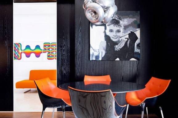 7953-sala-de-jantar-projetos-diversos-residenciais-zize-zink-arquitetura-viva-decora