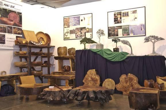 madeira banco mesa paralela