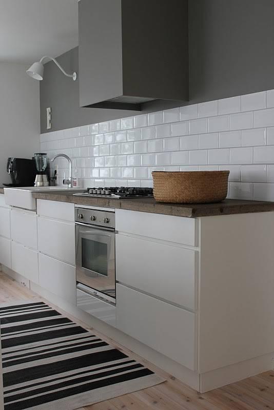 Viva_Decora_Decoracao_cozinhas_pequenas3