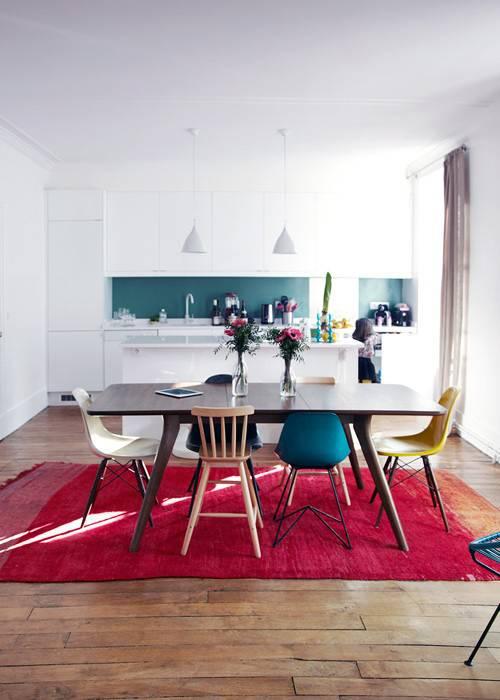blog-aroeira-home-pinterest-mesa-com-cadeiras-diferentes-3