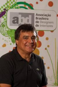 Jéthero Miranda design brasileiro