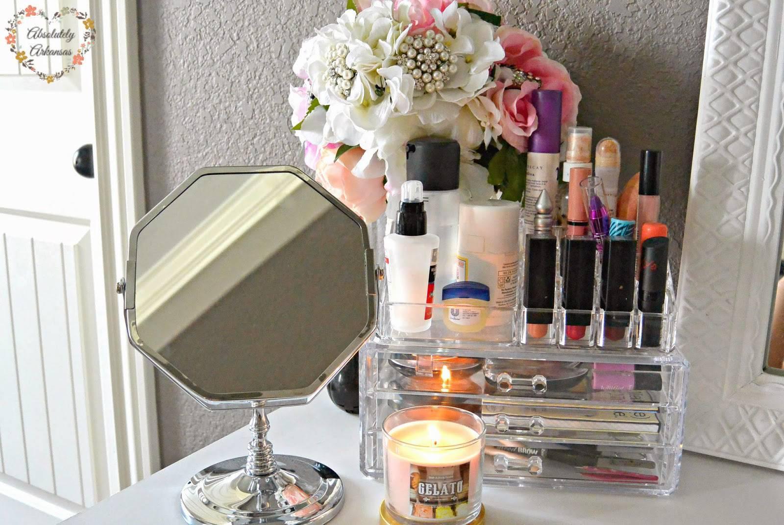 dicas de como organizar maquiagem3
