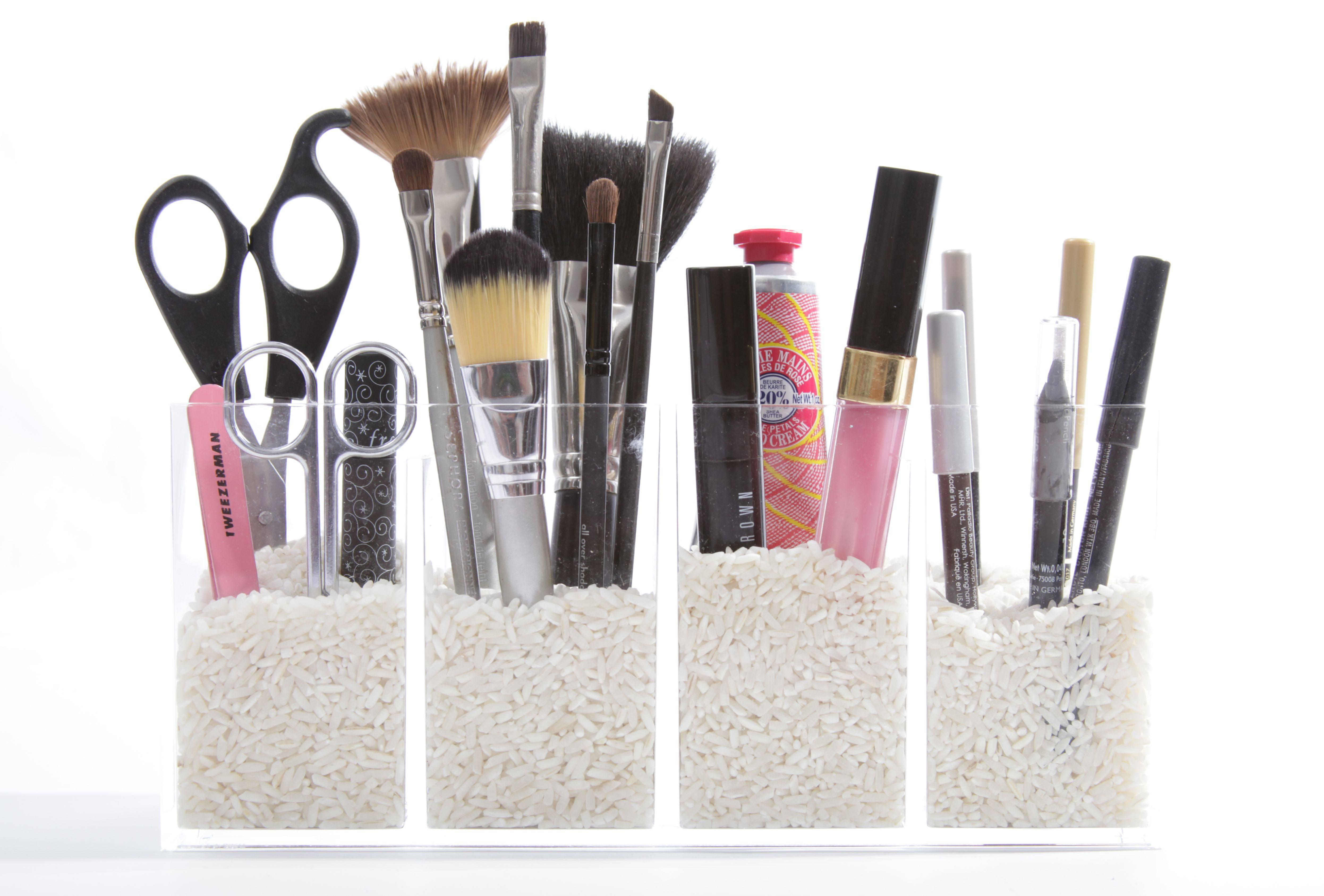 dicas de como organizar maquiagem4