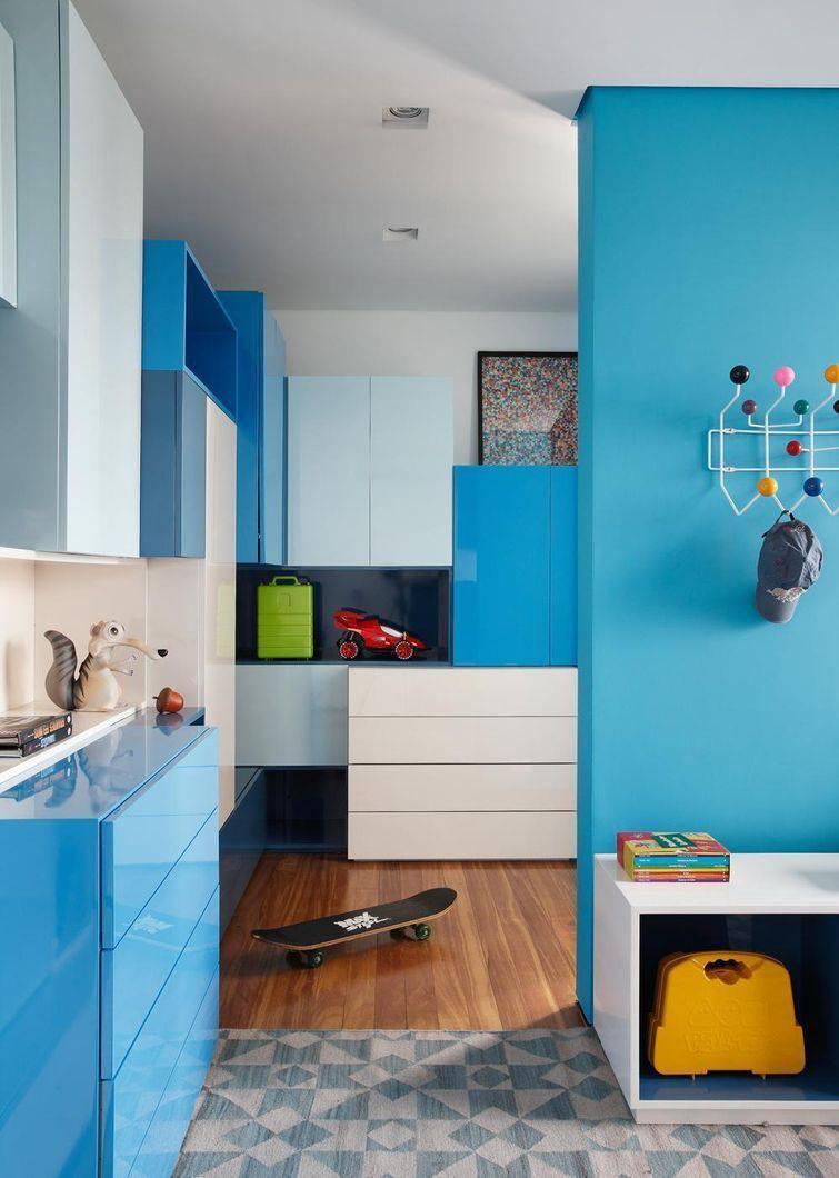 10019- quarto de menino guilherme-torres-viva-decora