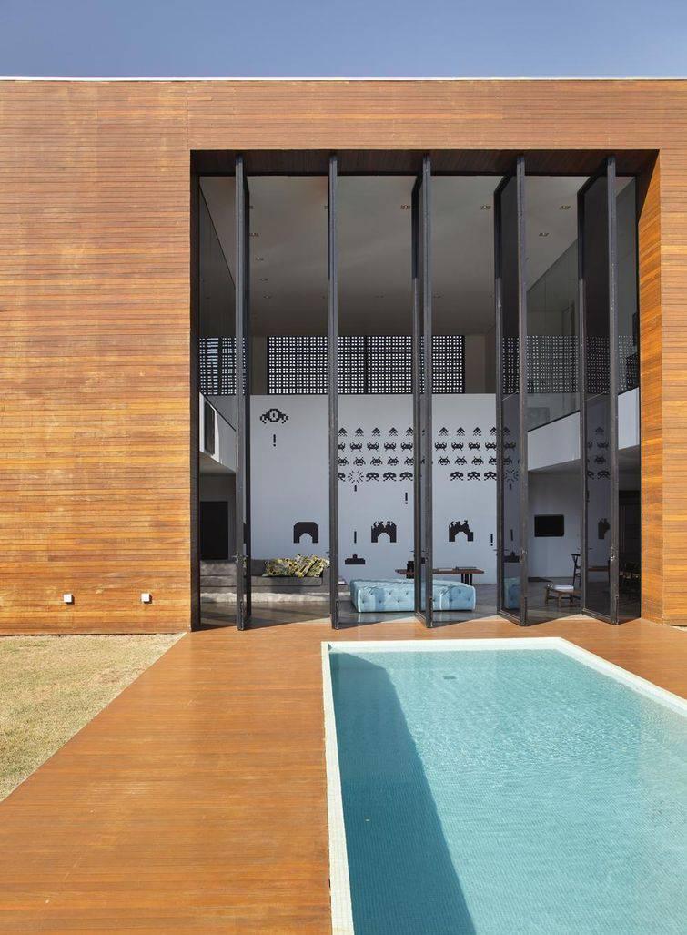 10033 casas modernas guilherme torres viva-decora