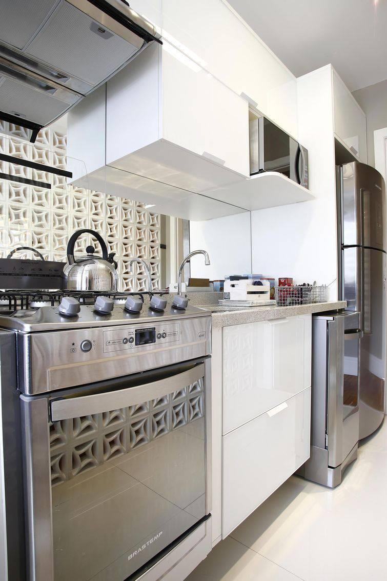 1103- Revestimento para cozinha grupo-factory-viva-decora