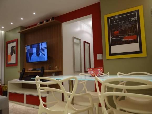 11820-sala-de-jantar-apartamento-ana-cinthia-lopes-viva-decora