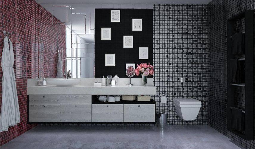 1240- Piso para banheiro grupo-factory