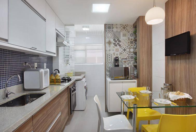 12455- Revestimento para cozinha cyntia-sabat-viva-decora