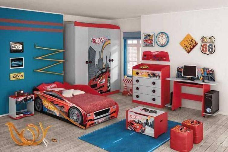 12623- quarto de meninomadeira-e-madeira-viva-decora