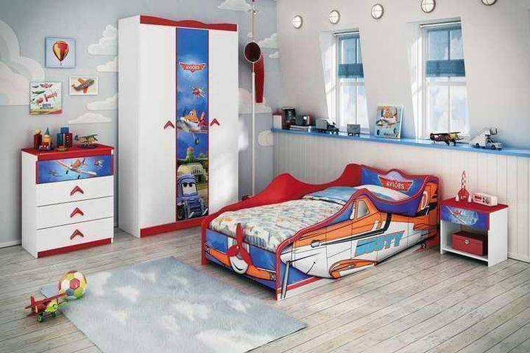 12626- quarto de menino madeira-e-madeira-viva-decora