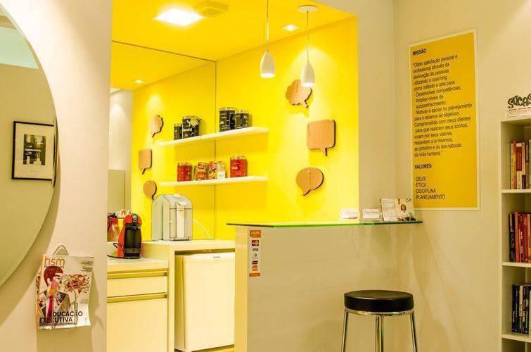 13301-cozinha americana amarela -lilian-barbosa-viva-decora