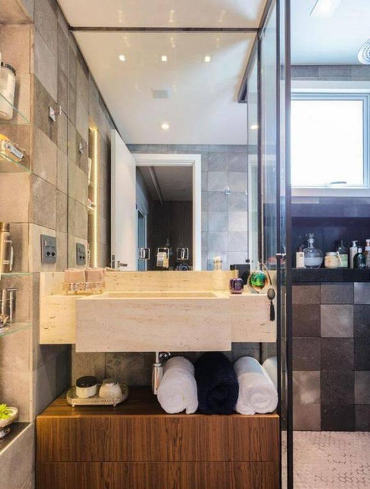 13727-banheiros pequenos