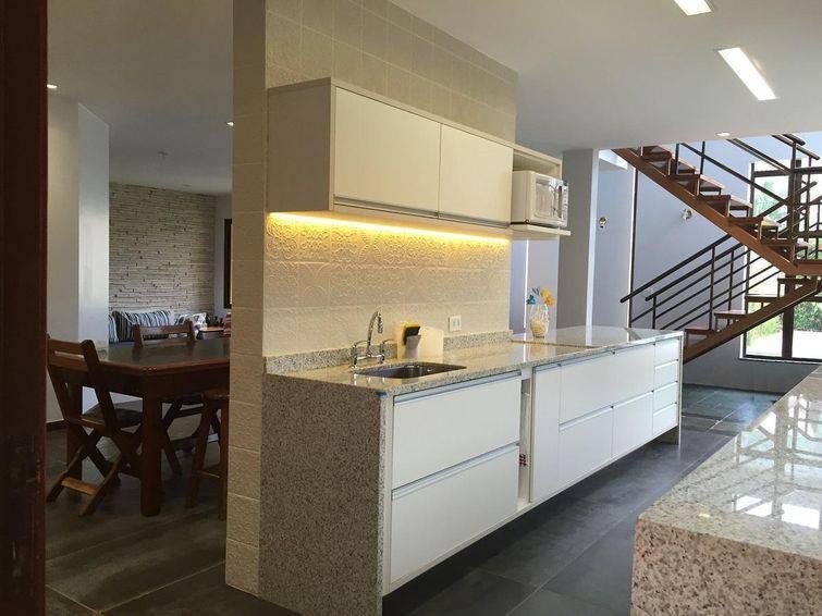 13942- Revestimento para cozinha viva-decora
