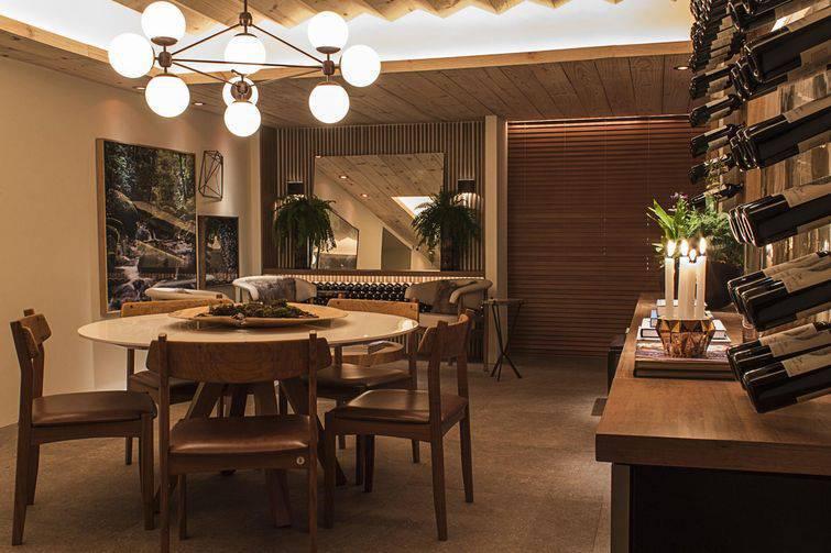 151- casas modernas -bruno-gap-viva-decora