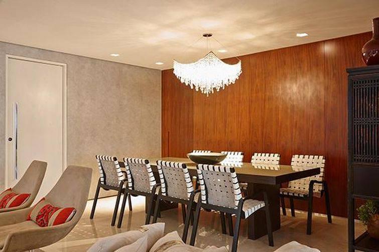18321 casas modernas glaucia-britto-viva-decora