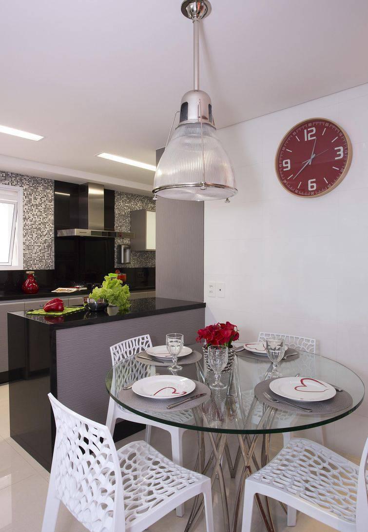 2258-cozinha americana-erica-salguero-viva-decora