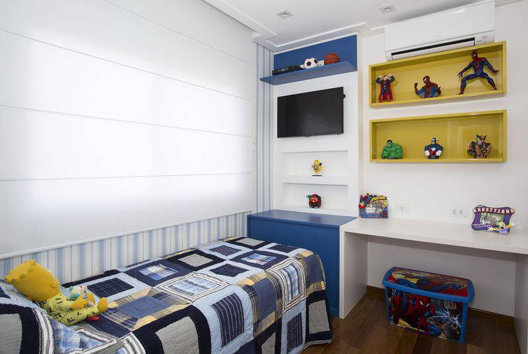2266- quarto de menino erica-salguero-viva-decora