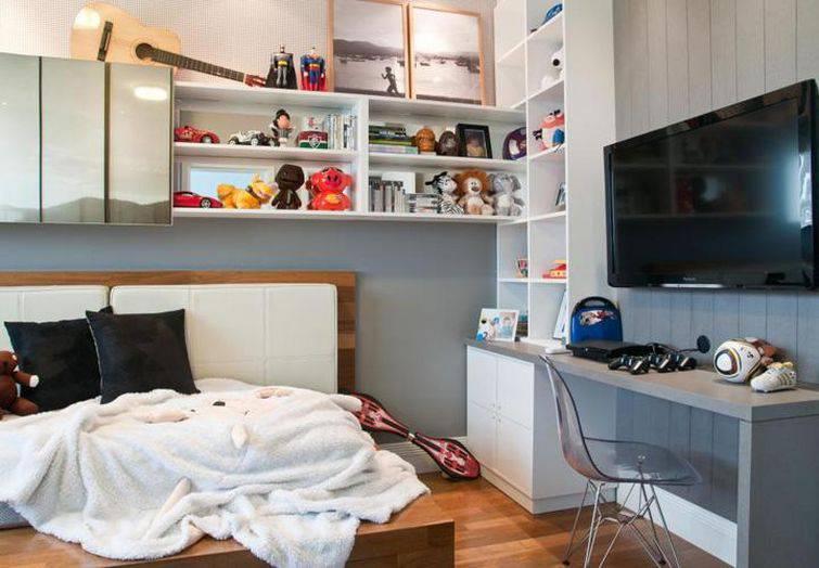 22789-quarto-projetos-diversos-hall-arquitetura-viva-decora