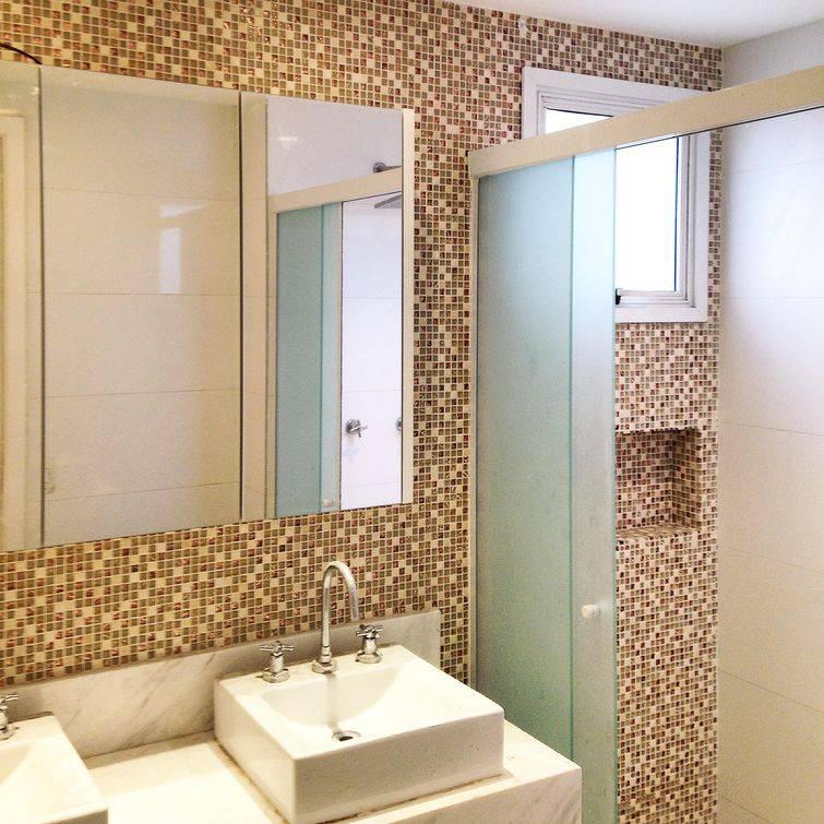 22842 banheiros pequenos por iago patucci